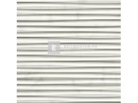 Fap Roma Diamond Line Carrara Brillante 25x75 (fNHU)